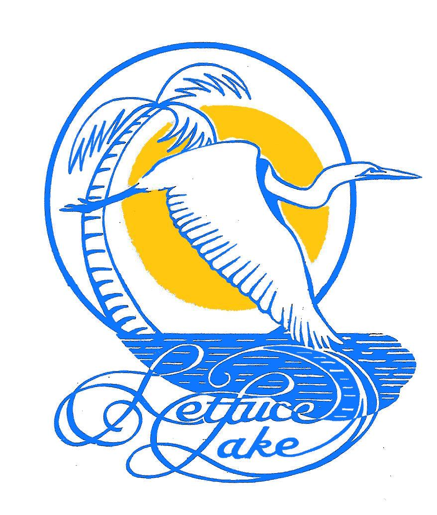 Lettuce Lake RV Park