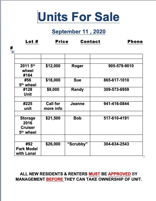 screen-shot-2020-09-11-at-10.46.06-am